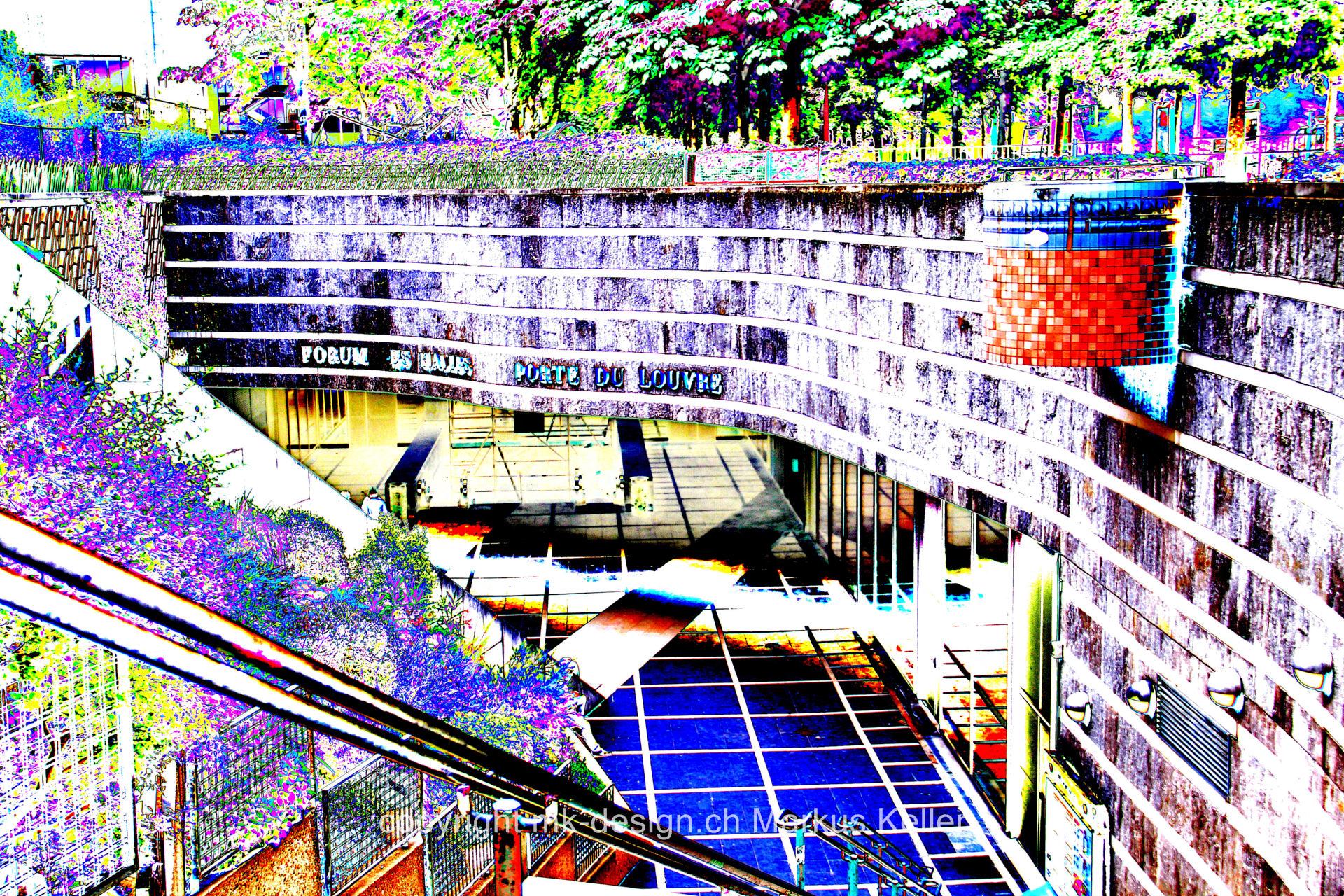 Bauwerk   Park/Platz/Strasse