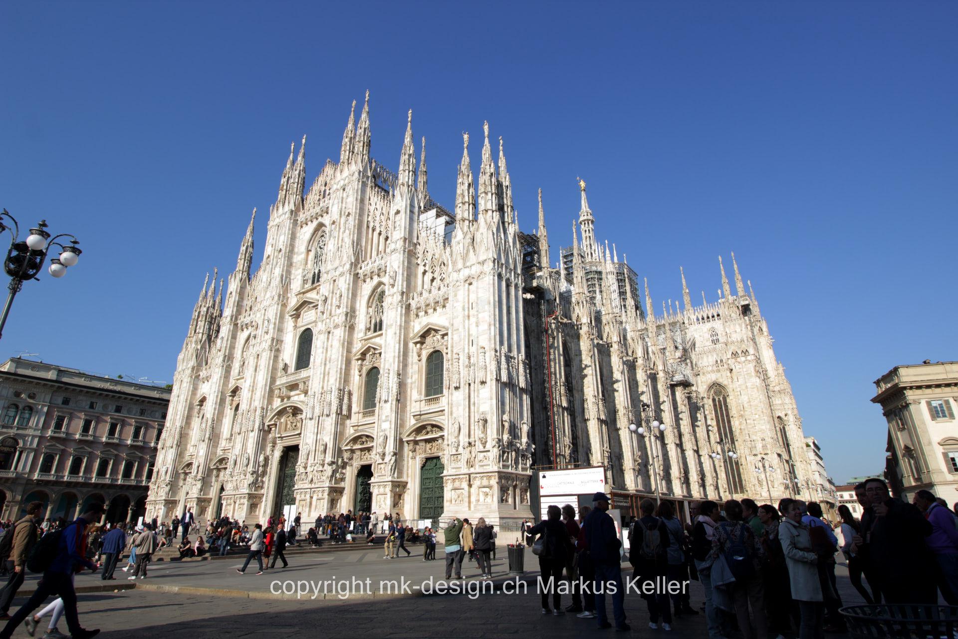 Bauwerk   Kirche/Dom