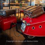 Auto   Messerschmitt