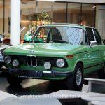 Auto   BMW-xxx2