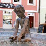 Bauwerk   Brunnen   Statue/Skulptur