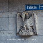 Bauwerk   Statue/Skulptur   Stilleben   Tafeln und Namen