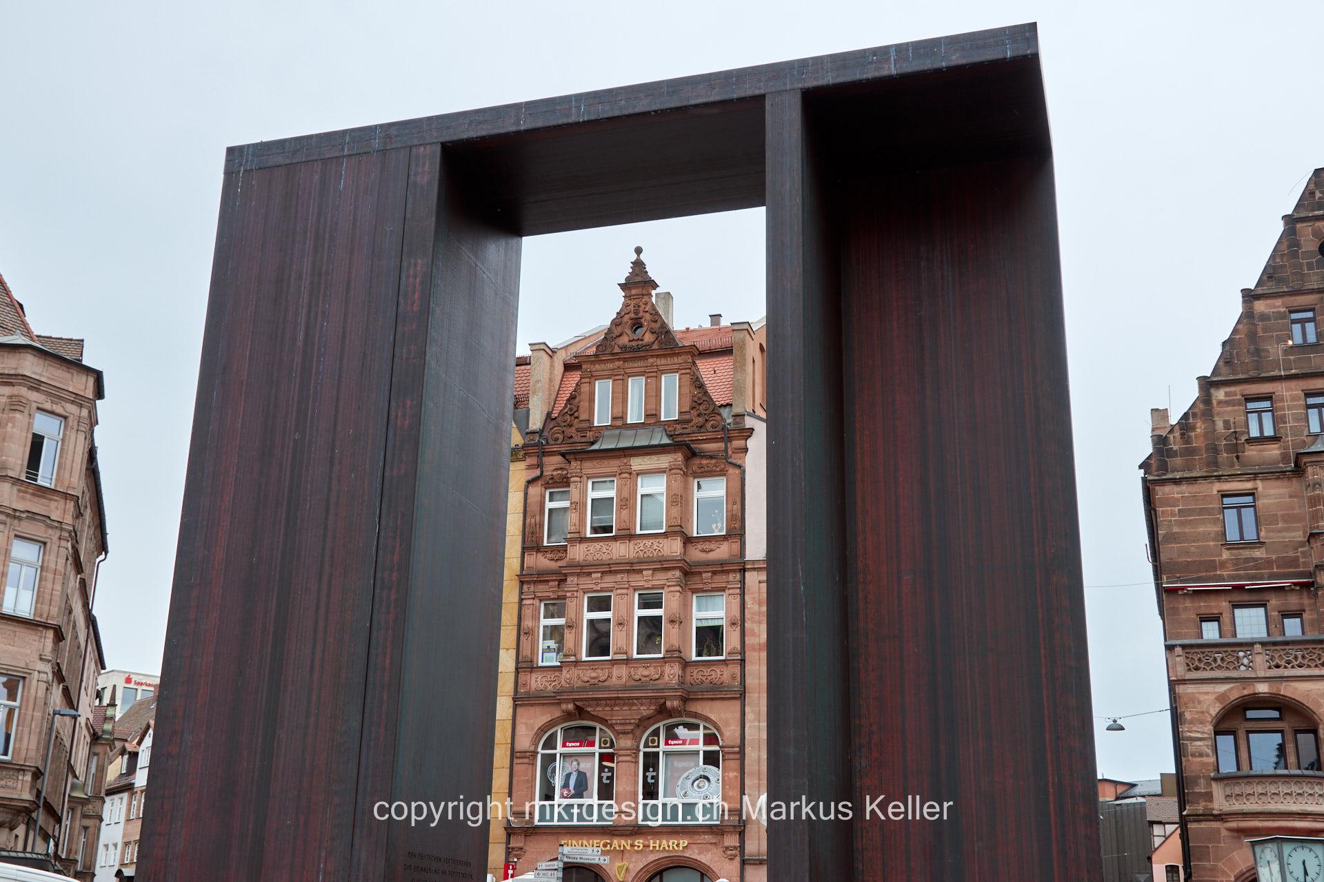 Bauwerk   Fassade   Statue/Skulptur   Park/Platz/Strasse