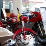 Motorrad   MV Agusta