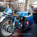 Motorrad   Ducati