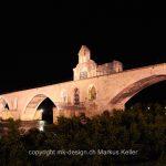 Bauwerk   Brücke
