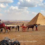Bauwerk   Pyramide   Mykerinos