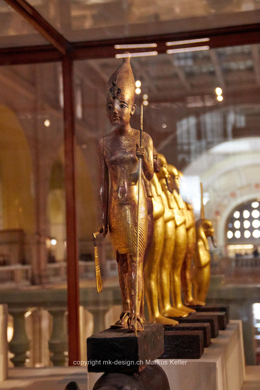 Bauwerk   Statue/Skulptur