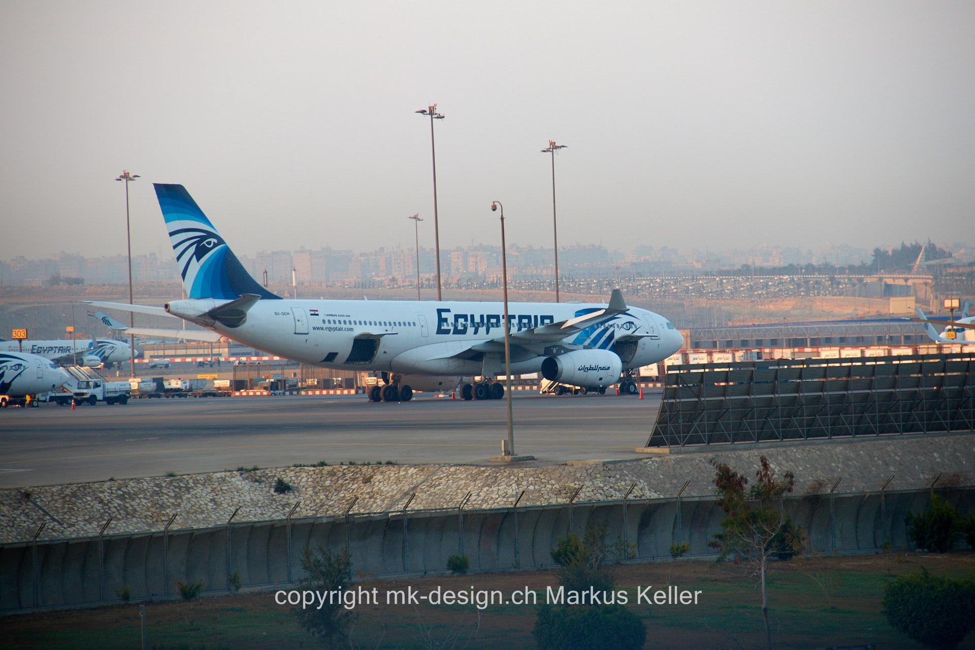 Flugzeug   Airbus A320