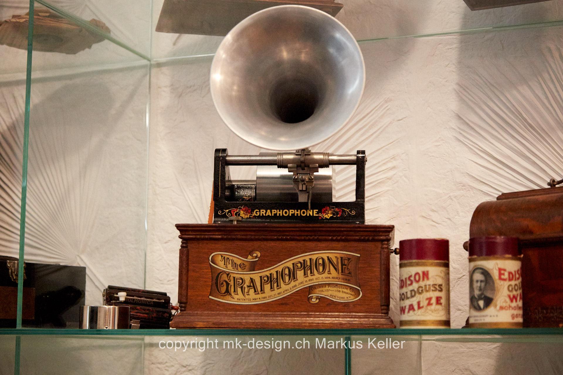 Event   rczo-anlass   Instrument   Spieluhr/Klangmaschine